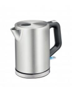 Чайник электрический GEMLUX GL-EK602SS