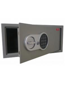 Гостиничный сейф 35 МЕ (под ноутбук)
