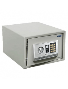 Гостиничный сейф EA-25