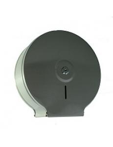 Диспенсер для туалетной бумаги, нержавейка, арт. 920