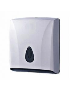 Диспенсер бумажных листовых полотенец TH-8228A