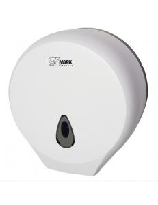 Диспенсер для туалетной бумаги, арт. 915