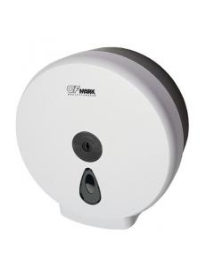 Диспенсер для туалетной бумаги, арт. 914