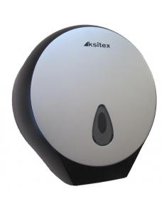 Диспенсер для туалетной бумаги TH-8002D