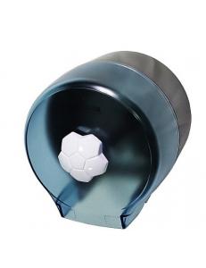 Диспенсер для туалетной бумаги, арт. 916