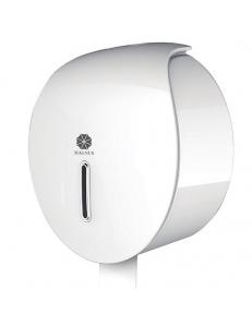 Диспенсер для туалетной бумаги на , арт. 151065