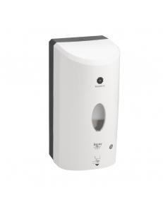 Дозатор сенсорный для дезсредств 1200 мл код: 682