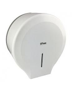 Диспенсер для туалетной бумаги, код: 925