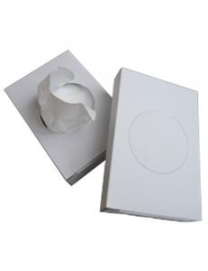 Гигиенические пакеты для прокладок