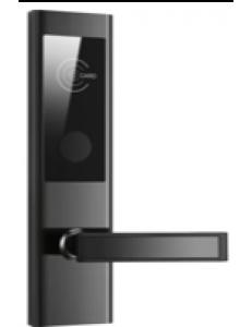 ОТ-2078S/H/B тонкая панель с акриловой поверхностью