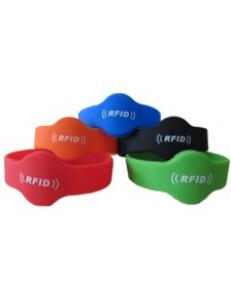 Браслет RFID EM 4100