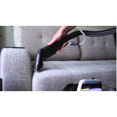 Химчистка мебели и текстиля