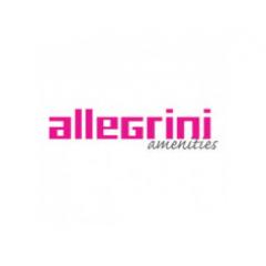Гостиничная косметика ALLEGRINI Италия