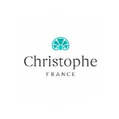 Гостиничная косметика Сhristophe Франция