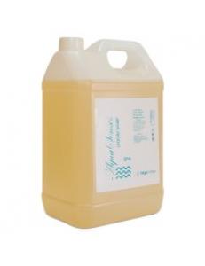 Жидкое мыло Aqua Senses 5л