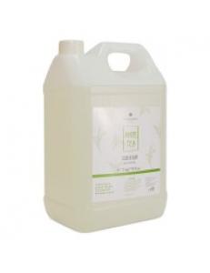 Жидкое мыло White tea 5л