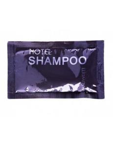 Шампунь для волос 10 мл в саше