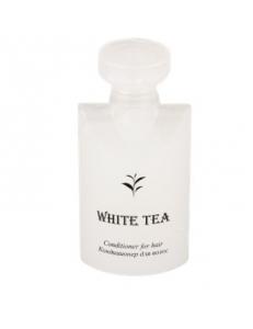Кондиционер для волос во флаконе 50 мл коллекция  WHITE TEA