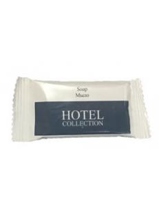 Мыло туалетное 13гр во флопаке  Hotel Collection