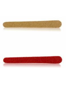 Пилочка для ногтей 10см