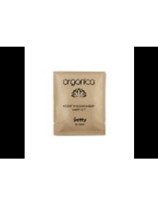 Косметический набор Organica, в саше
