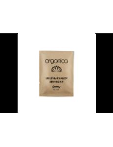 Швейный набор Organica, в саше