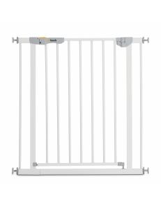 Ворота безопасности Hauck Autoclose'n Stop 2 white