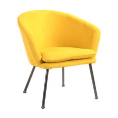 Купить кресла оптом в Краснодаре. Критерии выбора