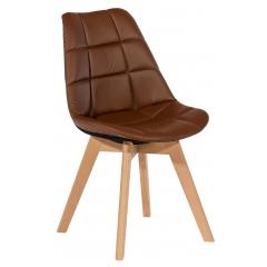 Купить стулья оптом в Краснодаре от производителя по выгодной цене. Критерии выбора