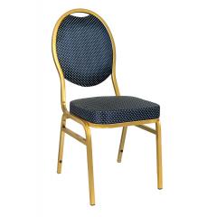 Купить обеденные и банкетные стулья в Краснодаре по выгодной цене. Критерии выбора