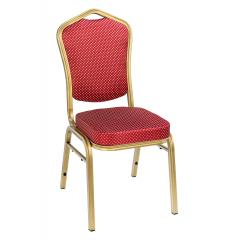 Купить стулья и кресла для кафе, ресторанов, баров, гостиниц и отелей в Краснодаре. Критерии выбора