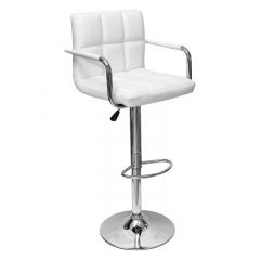 Купить оптом барные стулья в Краснодаре недорого. Критерии выбора