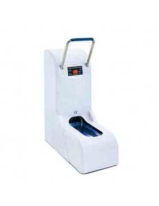 Аппарат для надевания бахил VD100