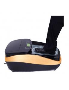 Аппарат для надевания бахил VD200