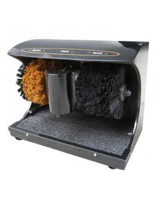 Машинка для чистки обуви VD3
