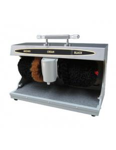 Машинка для чистки обуви VD5