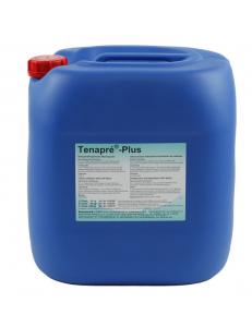 Tenapre 2fach-Кондиционер-ополаскиватель двойной концентрации с ароматом свежести 30кг