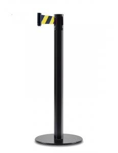 Стойка COLOR SLIM длина ленты 3 м , ширина ленты 47 мм