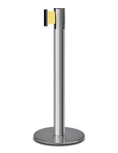 Стойка JETBELT SLIM длина ленты 2 м, ширина ленты 80 мм