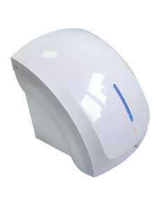 Сушилка для рук с переключателем потока воздуха GF-6930