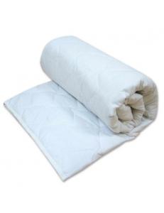 Одеяло стеганое 140*205  плотность 200гр