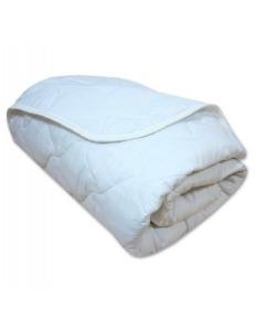 Одеяло стеганое 175*205  плотность 300гр