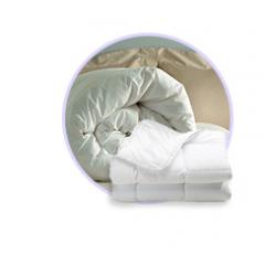 Купить одеяла для гостиниц и отелей оптом. Критерии выбора