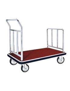 Тележка для багажа TMG-01