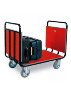 Тележка для багажа TMG-02
