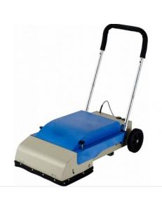 Машина для чистки эскалаторов VD-450