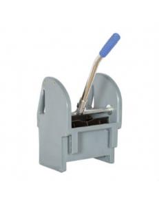 Отжим механический пластиковый для МОПов