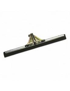 Сгон для пола металлический, 55 см (TTS)