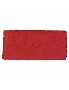 Ручной пад 25 X 11,5 см (красный) (скорблок)