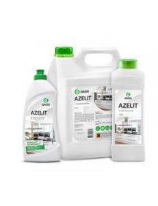 """Чистящее средство для кухни """"Azelit"""" (канистра 5 кг)"""
